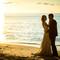wedding_photographer_seychelles_311