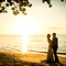 wedding_photographer_seychelles_312