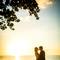 wedding_photographer_seychelles_313
