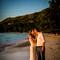 wedding_photographer_seychelles_314