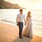 wedding_photographer_seychelles_324