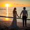 wedding_photographer_seychelles_325