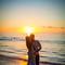 wedding_photographer_seychelles_328