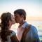 wedding_photographer_seychelles_330