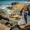 wedding_photographer_seychelles_244