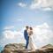 wedding_photographer_seychelles_245