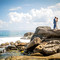 wedding_photographer_seychelles_246