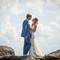 wedding_photographer_seychelles_247
