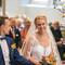 Hochzeitsfotograf_Hamburg_127