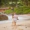 Hochzeitsfotograf_Seychellen_511