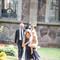 Hochzeitsfotograf_Hamburg_118