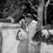 Hochzeitsfotograf_Seychellen_Sebastian_Muehlig_www.sebastianmuehlig.com_095