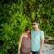 Hochzeit_Seychellen_003
