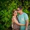 Hochzeit_Seychellen_004