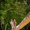 Hochzeit_Seychellen_018