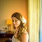 Hochzeit_Seychellen_065