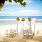 Hochzeit_Seychellen_074