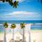 Hochzeit_Seychellen_079