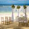 Hochzeit_Seychellen_080