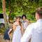 Hochzeit_Seychellen_087