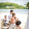 Hochzeit_Seychellen_095