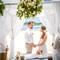 Hochzeit_Seychellen_108