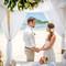 Hochzeit_Seychellen_110