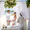 Hochzeit_Seychellen_112