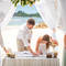 Hochzeit_Seychellen_137