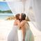 Hochzeit_Seychellen_142