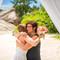 Hochzeit_Seychellen_150