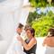 Hochzeit_Seychellen_154