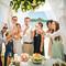 Hochzeit_Seychellen_170