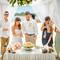 Hochzeit_Seychellen_179