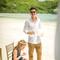 Hochzeit_Seychellen_189