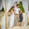 Hochzeit_Seychellen_193