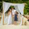Hochzeit_Seychellen_194
