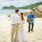 Hochzeit_Seychellen_199
