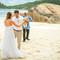 Hochzeit_Seychellen_201