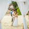 Hochzeit_Seychellen_202