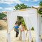 Hochzeit_Seychellen_204