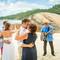 Hochzeit_Seychellen_205