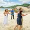 Hochzeit_Seychellen_209