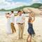 Hochzeit_Seychellen_213