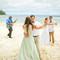 Hochzeit_Seychellen_214