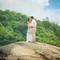 Hochzeit_Seychellen_223