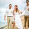 Hochzeit_Seychellen_234