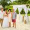 Hochzeit_Seychellen_240