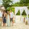 Hochzeit_Seychellen_241