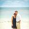 Hochzeit_Seychellen_246